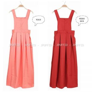 8098 - Annie Overall Balotelly (Resleting)